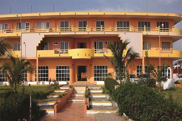 hotel plaza marsol