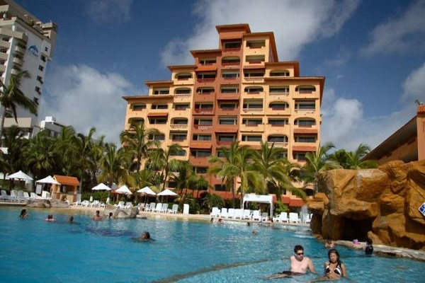costa de oro beach hotel