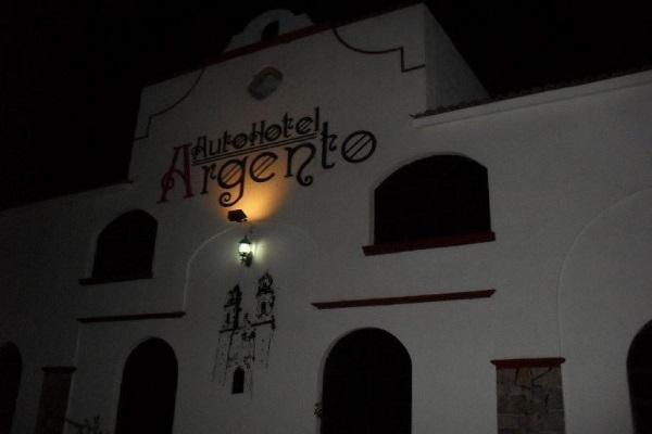 auto-hotel-argento-moteles-en-acapulco