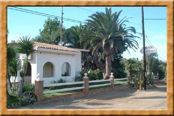 california-trailer-park-motel-moteles-en-ensenada