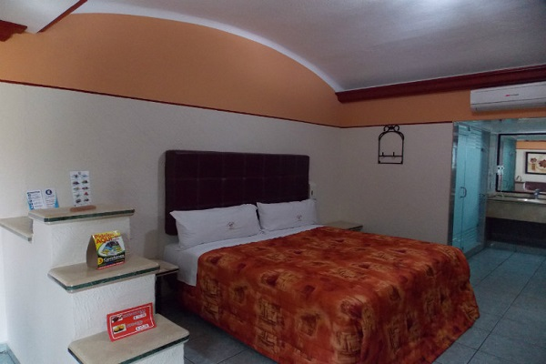 habitacion-normal-de-lujo-motel-garden