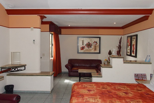 habitacion-normal-de-lujo-motel-garden1