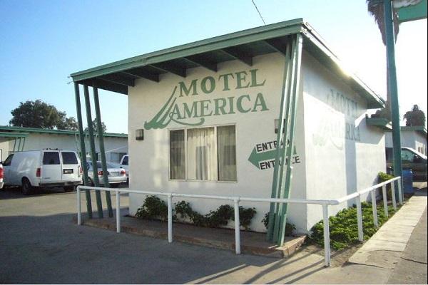 motel-america-moteles-en-ensenada