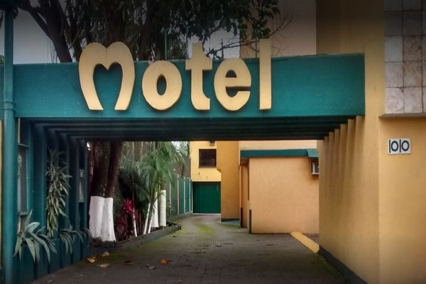 motel-angel-moteles-en-orizaba