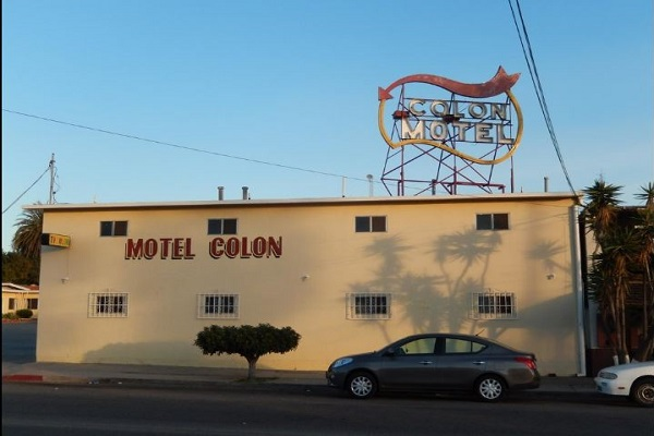 motel-colon-moteles-en-ensenada