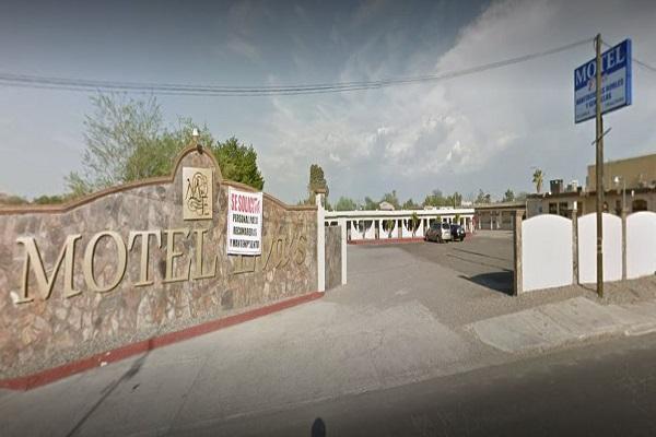 motel-evas-moteles-en-hermosillo