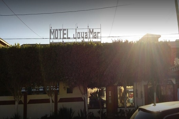 motel-joya-mar-moteles-en-ensenada