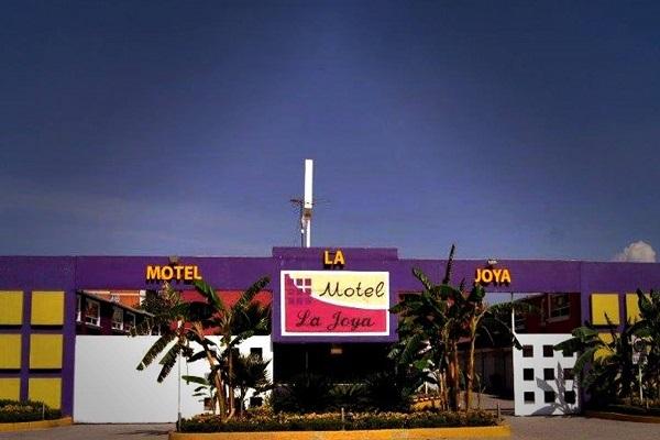 motel-la-joya