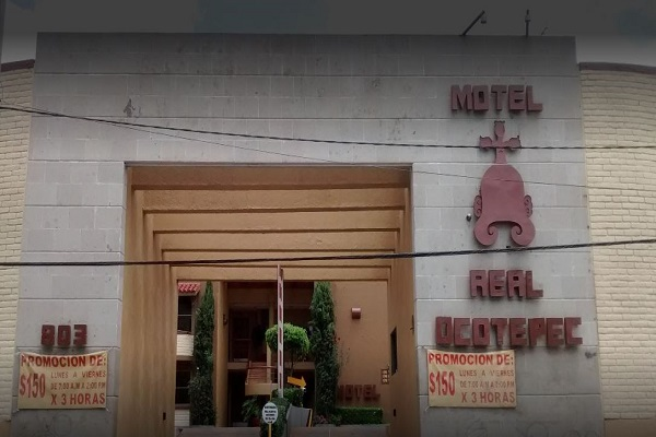 motel-real-ocotepec