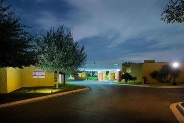 motel-scala