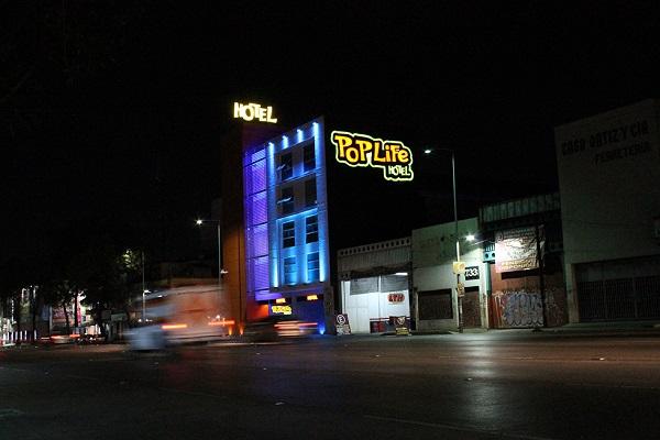 pop-life-hotel-moteles-en-polanco