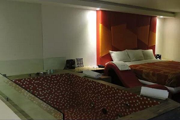 suite-motel-motel-seixo