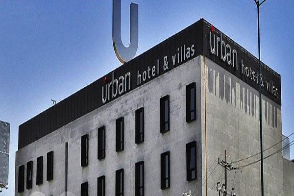 urban-hotel-villas-moteles-en-polanco