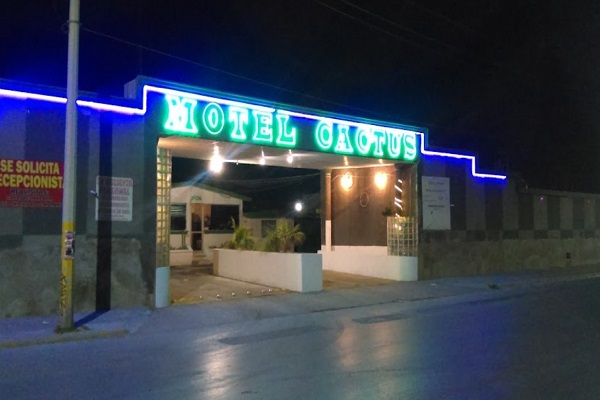 motel-cactus-motel-en-torreon