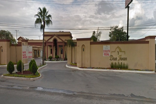 motel-don-juan-escobedo