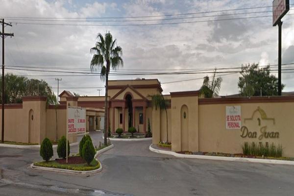 motel-don-juan