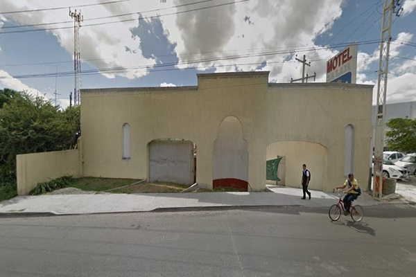 motel-laja-moteles-en-celaya