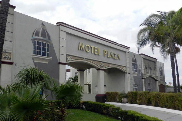 motel-plaza-escobedo