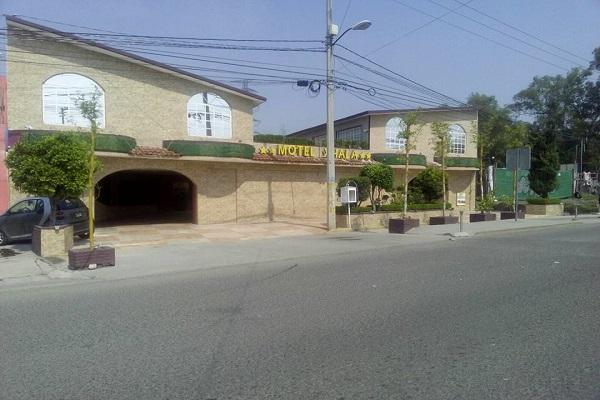 motel-xhala