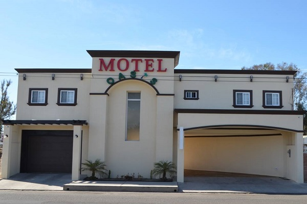 motel-oasis-ensenada