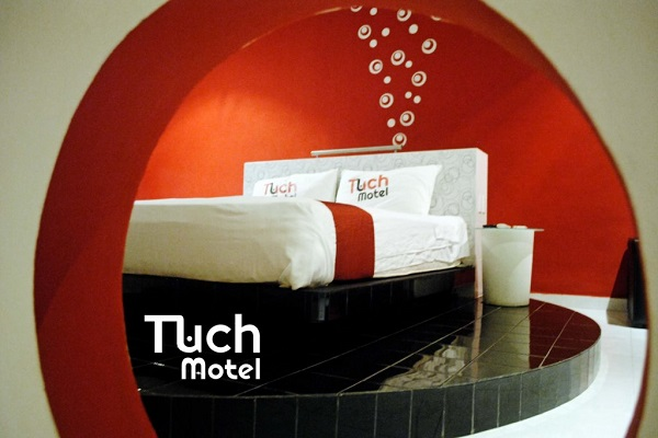 suite-motel-tuch