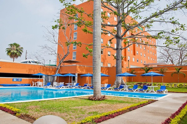 city-express-junior-villahermosa-hoteles-en-villahermosa