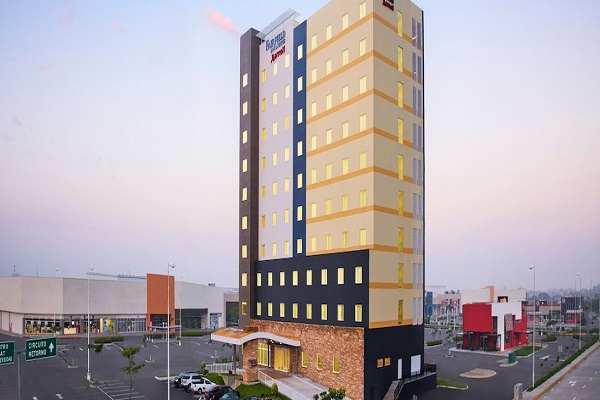 fairfield-inn-&-suites-by-marriott-villahermosa-tabasco-hoteles-en-villahermosa