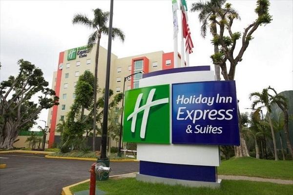 holiday-inn-express-hotel-suites-cuernavaca-hoteles-en-cuernavaca