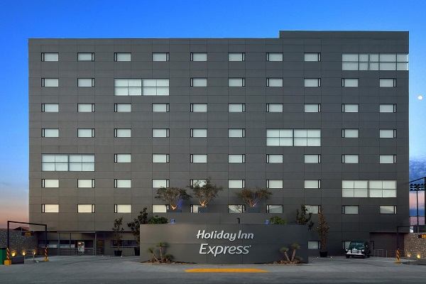 holiday-inn-express-pachuca-hoteles-en-pachuca