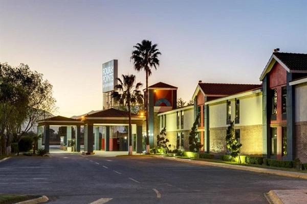 american-business-hotel-hoteles-en-saltillo
