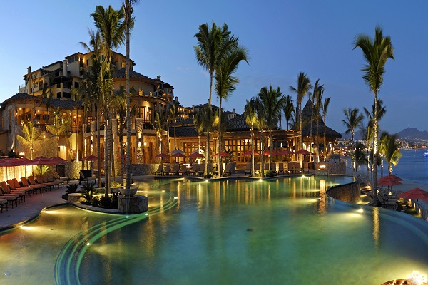 catalonia-riviera-maya-resort-&-spa-all-inclusive