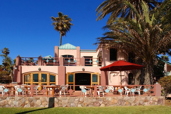 estero-beach-hotel-&-resort-hoteles-en-ensenada