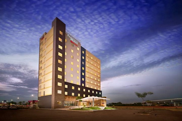 fairfield-inn-&-suites-by-marriott-villahermosa-tabasco-hoteles-en-tabasco