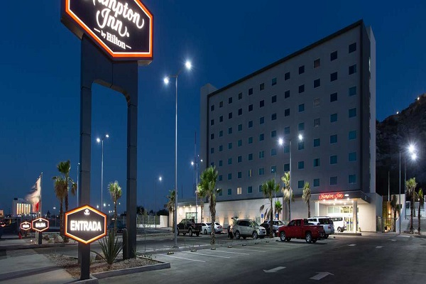 hampton-inn-by-hilton-hermosillo