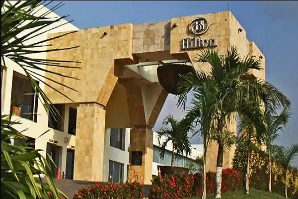 hilton-villahermosa-&-conference-center-hoteles-en-tabasco