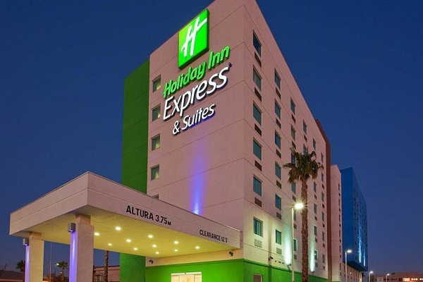 holiday-inn-express-hotel-&-suites-hoteles-en-juarez
