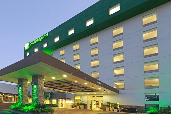 holiday -inn-hoteles-en-chilpancingo