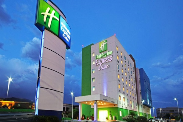 holiday-inn-hoteles-en-juarez