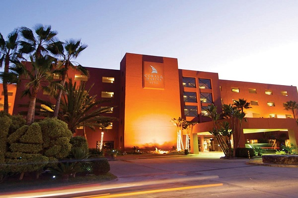 hotel-coral-and-marina-hoteles-en-ensenada