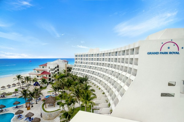 hotel-grand-park-royal-luxury-resort-cancun-hoteles-en-cancun