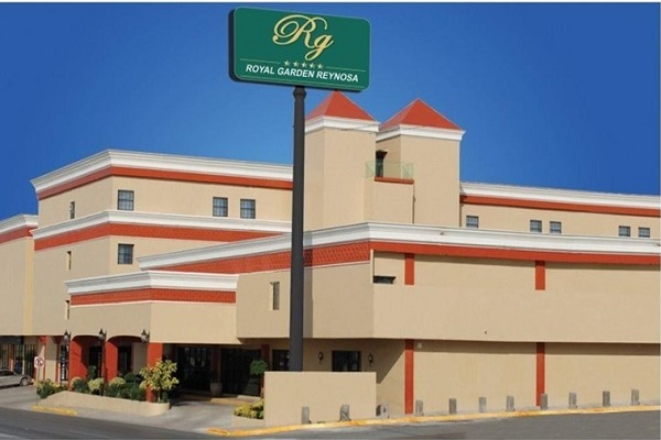howard-johnson-plaza-hotel-royal-garden-hoteles-en-reynosa