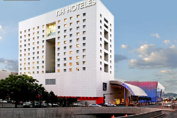 nh-collection-monterrey-san-pedro-hoteles-en-monterrey
