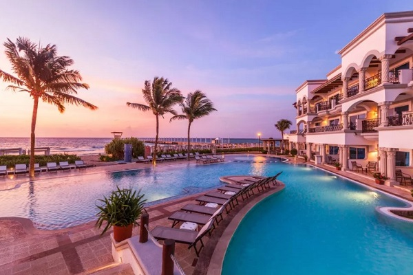 the-royal-playa-del-carmen-hoteles-en-quintana-roo