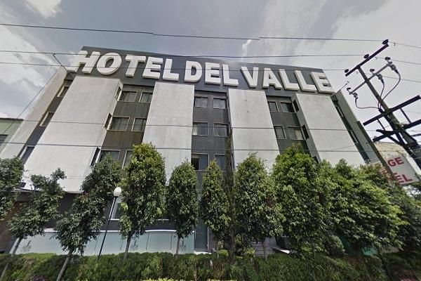 hotel-del-valle-hoteles-en-nezahualcóyotl