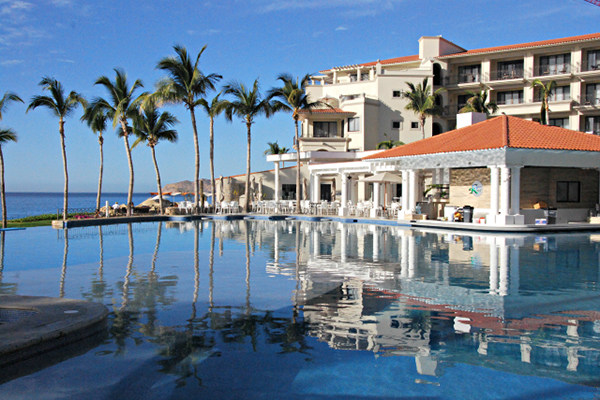 hotel-dreams-los-cabos-suites-golf-resort-&-Spa-hoteles-en-cabo-san-lucas