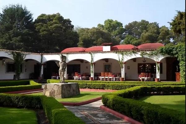hotel-hacienda-la-purisima-hoteles-en-ixtlahuaca