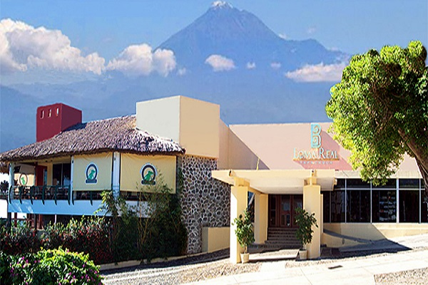 hotel-loma-real-hoteles-en-tapachulahotel-loma-real-hoteles-en-tapachula