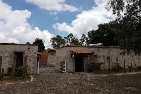 xani-mui-rancho-equus-hoteles-en-acambay