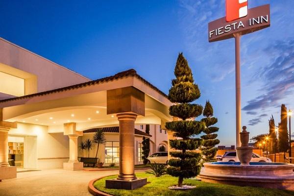 hotel-fiesta-inn-saltillo-hoteles-en-ramos-arizpe