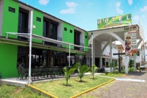 hotel-fiesta-nueva-italia-inn-hoteles-en-apatzingan